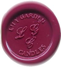 Lilygardencandles